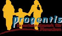 progentis